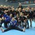 [ENGLISH] International Handball Federation - ''It really is the heart of handball''